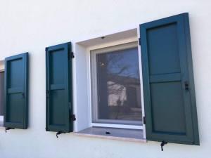 preventivo finestre in pvc Sassuolo