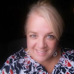 Carmen Christensen headshot 08252016-2