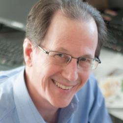 John Kelsey BlogTour KBIS to Orlando