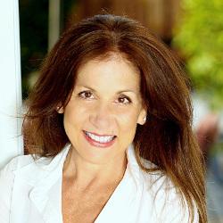 Laura Muller Schwartz BlogTour KBIS to Orlando 2
