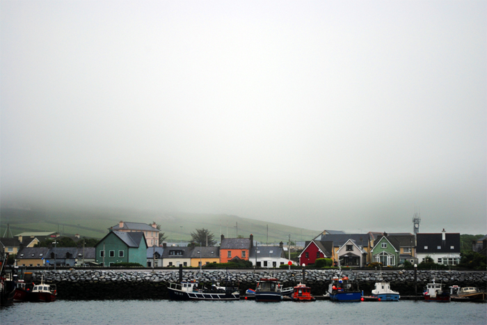 All the reasons why you MUST visit Dingle, Ireland