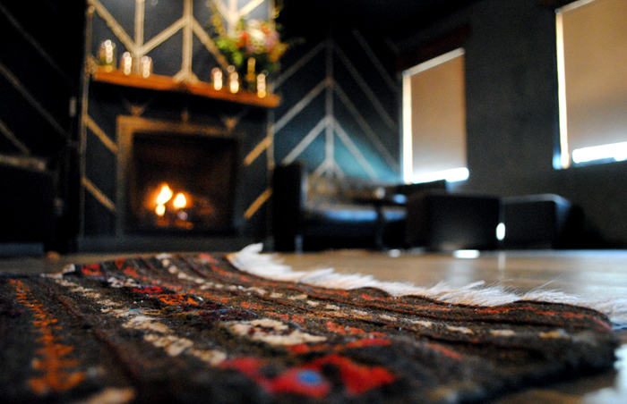 A definitive guide to the 6 best fireplaces in Chicago