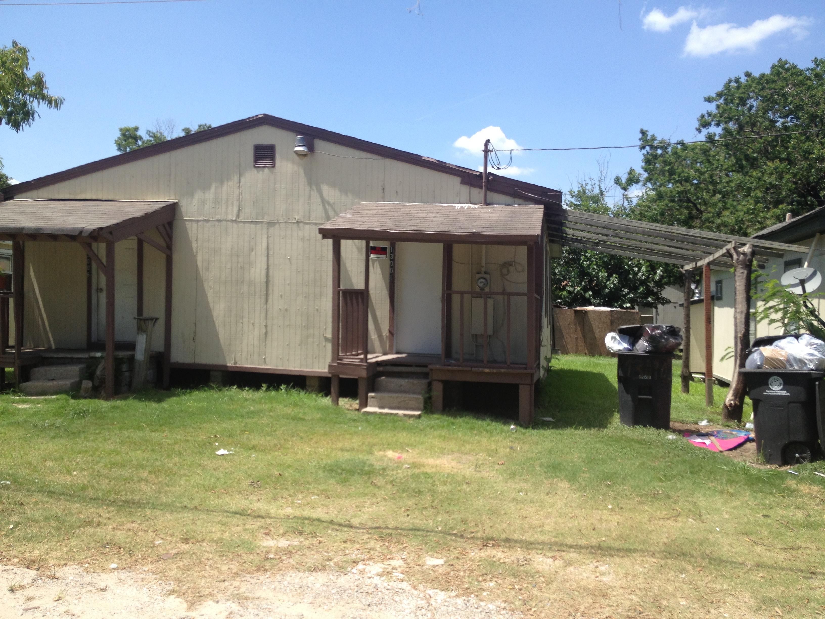 1405 Miles St Houston TX 77015 Modern Charm Realty