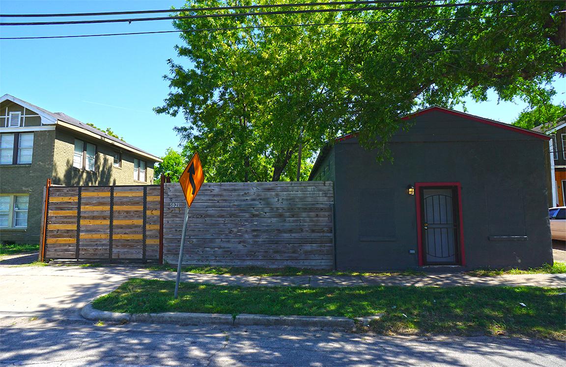 5021 Polk Street Houston TX 77023 Modern Charm Realty