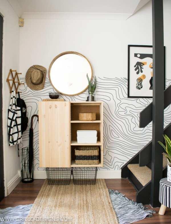 DIY Makeover Ideas and Inspiration