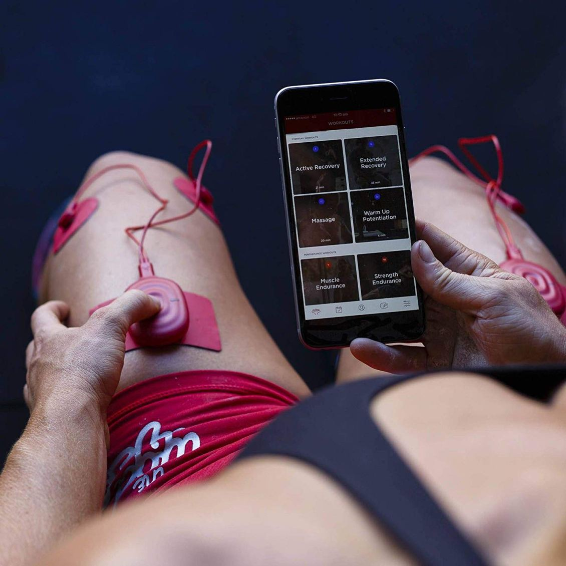 This image has an empty alt attribute; its file name is Wireless-Muscle-Stimulator-by-POWERDOT-1.jpg