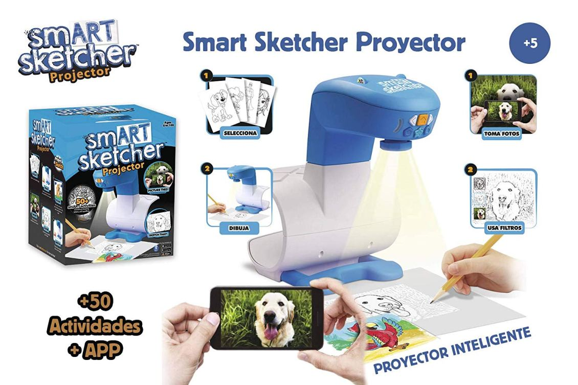 This image has an empty alt attribute; its file name is smart-sketcher11.jpg