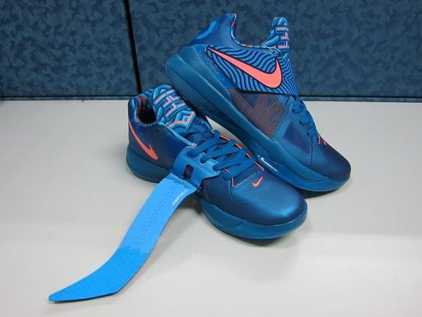 nike-zoom-kd-iv-year-of-the-dragon (9)
