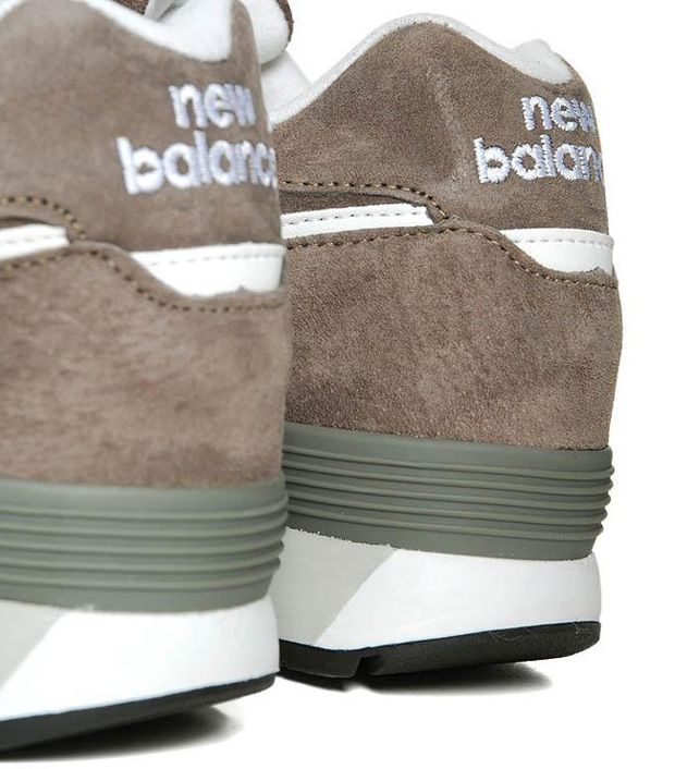 04 01 2012 nb preorder m576fw 6