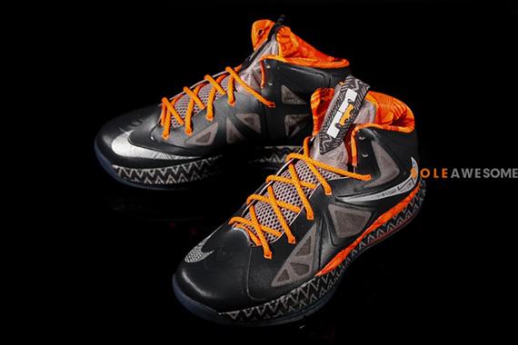 Nike_Lebron_X_10_GS_Black_Orange_S_0__15322.1357709509.1280.1280