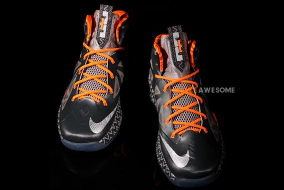 Nike_Lebron_X_10_GS_Black_Orange_S_1__03984.1357709510.1280.1280