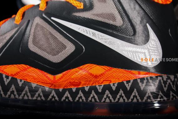 Nike_Lebron_X_10_GS_Black_Orange_S_8__65022.1357709522.1280.1280