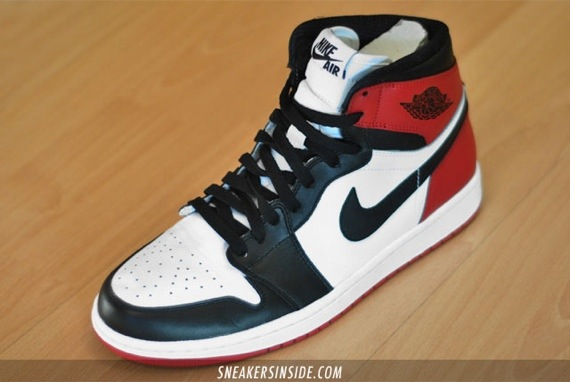 air-jordan-1-high-black-toe-release-date