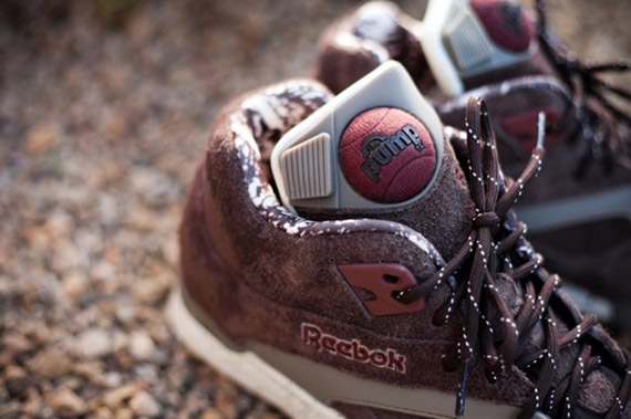 reebok-court-victory-pump-grizzly-1