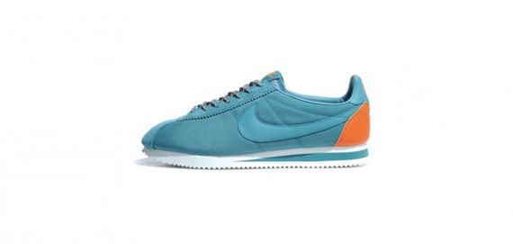 Nike-Cortez-Asia-City-Pack-52-540x257