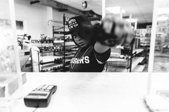 dope.boy_5