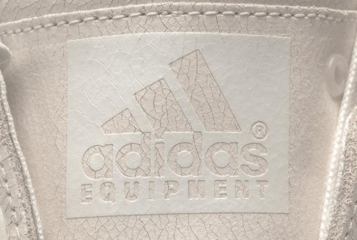 pusha-t-adidas-eqt-running-guidance-93-1