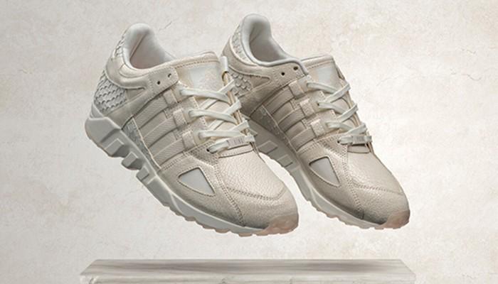 pusha-t-x-adidas-eqt-running-guidance-93-king-push-700x400