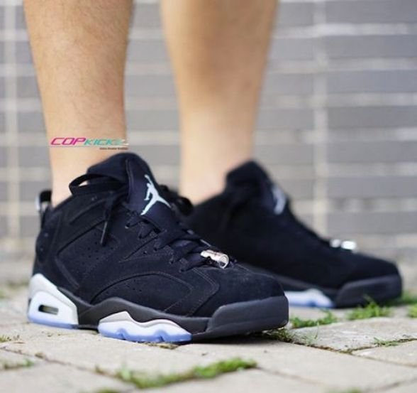 air-jordan-6-low-chrome-on-feet-1_result