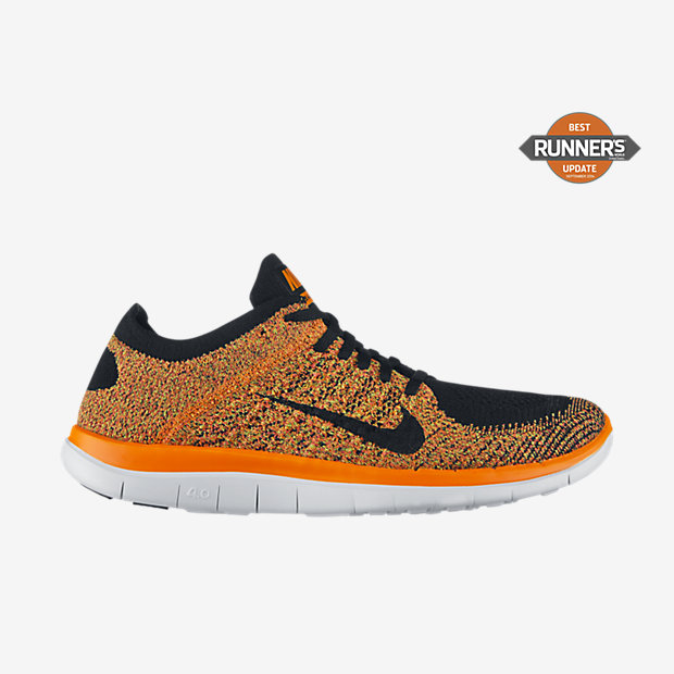 Nike-Free-40-Flyknit-Mens-Running-Shoe-631053_011_A