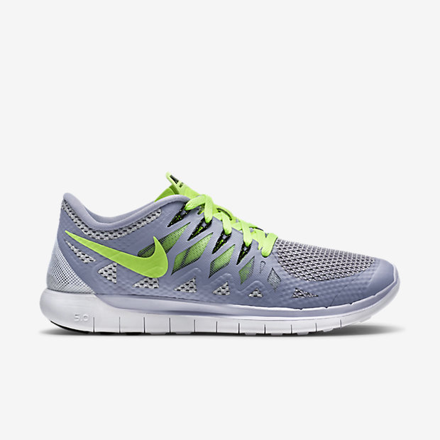Nike-Free-50-Womens-Running-Shoe-642199_505_A_PREM
