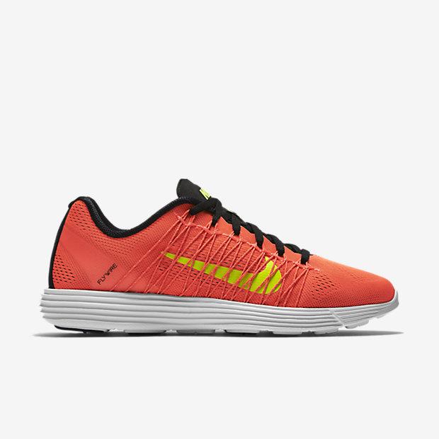 Nike-Lunaracer-3-Mens-Running-Shoe-554675_607_A_PREM