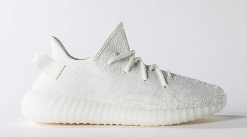 Kanye Yeezy Shoes Price