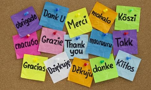20 сайтов, которые помогут выучить иностранный язык