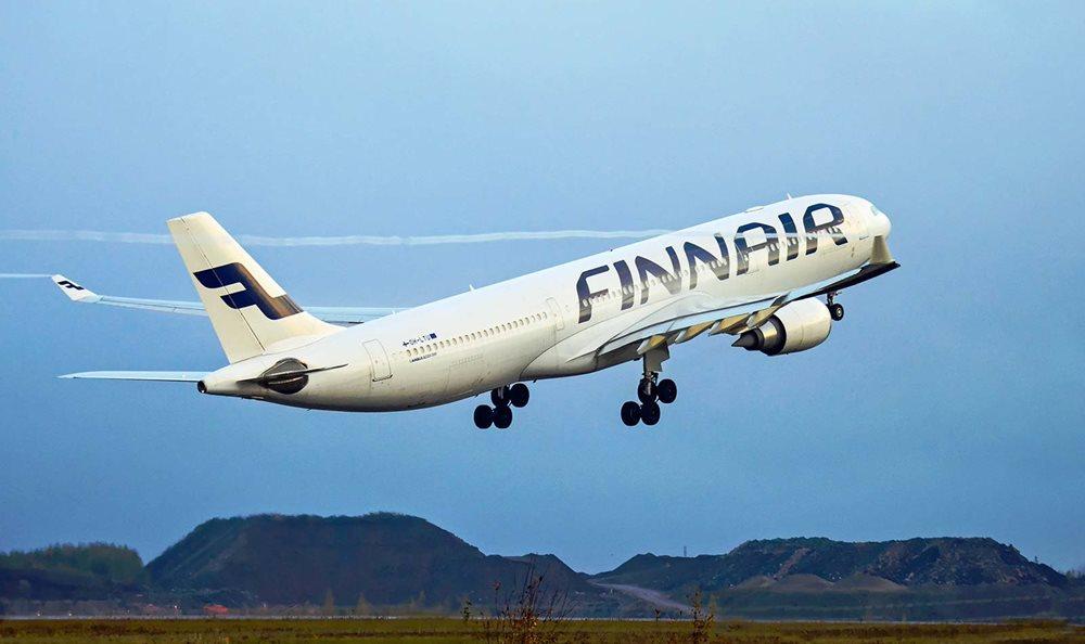 Перед полетом европейская авиакомпания будет взвешивать пассажиров