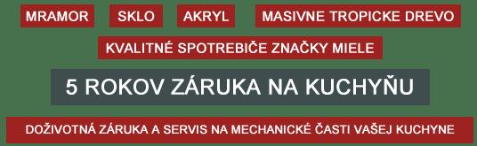moderna-kuchyna.sk