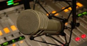media-mic
