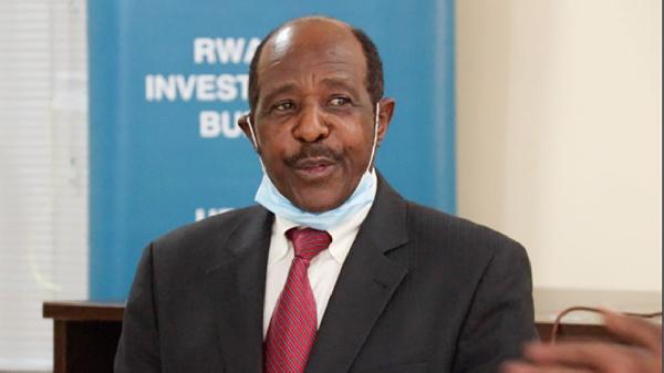 Family fears injustice as trial of 'Hotel Rwanda hero' restarts