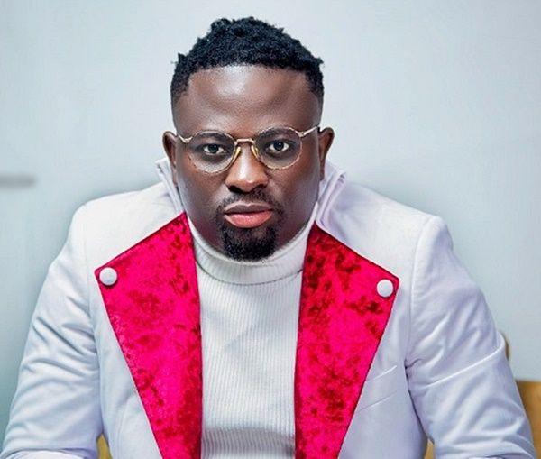 Cecilia Marfo's slaps killing talents of gospel musicians – Brother Sammy