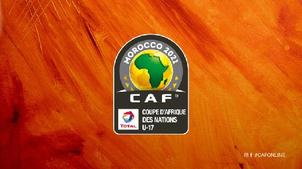 Nigeria, South Africa, Uganda, Tanzania hit by U-17 Afcon cancellation