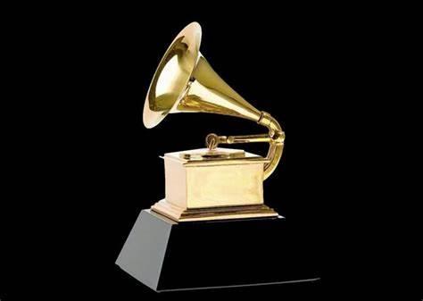 FULL LIST: 2021 Grammy Award winners