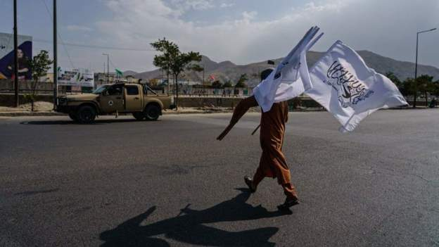 Credible reports of executions by Taliban, says UN