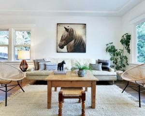 Multi Purpose Living Room Ideas livegoodycom