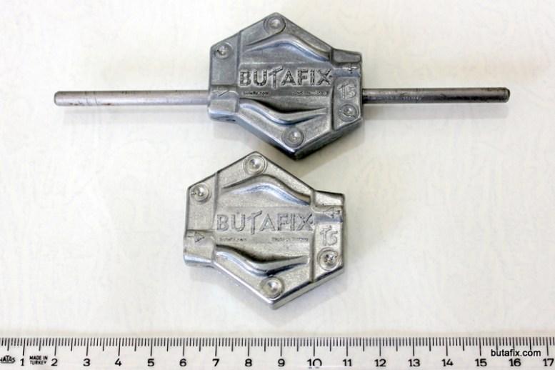 Butafix T5