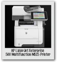 Printers – Modern Banking Systems