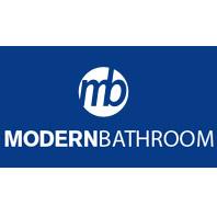 Bathroom Brands Shop By Brand Name Modern Bathroom Modern Bathroom