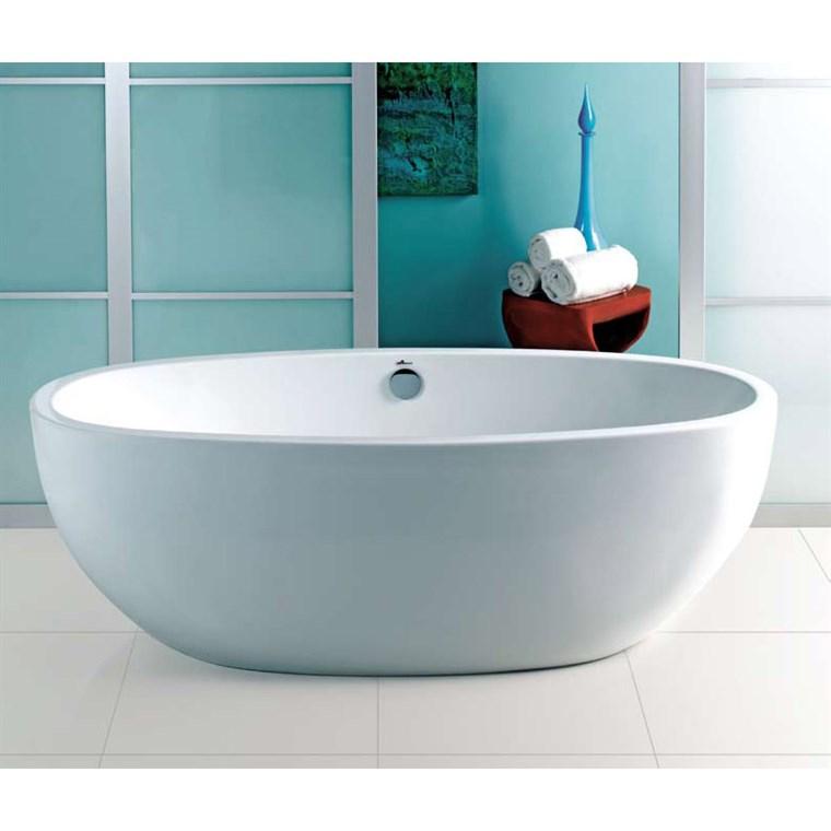 Bathtubs For Sale Free Standing Modern Soaker Shower