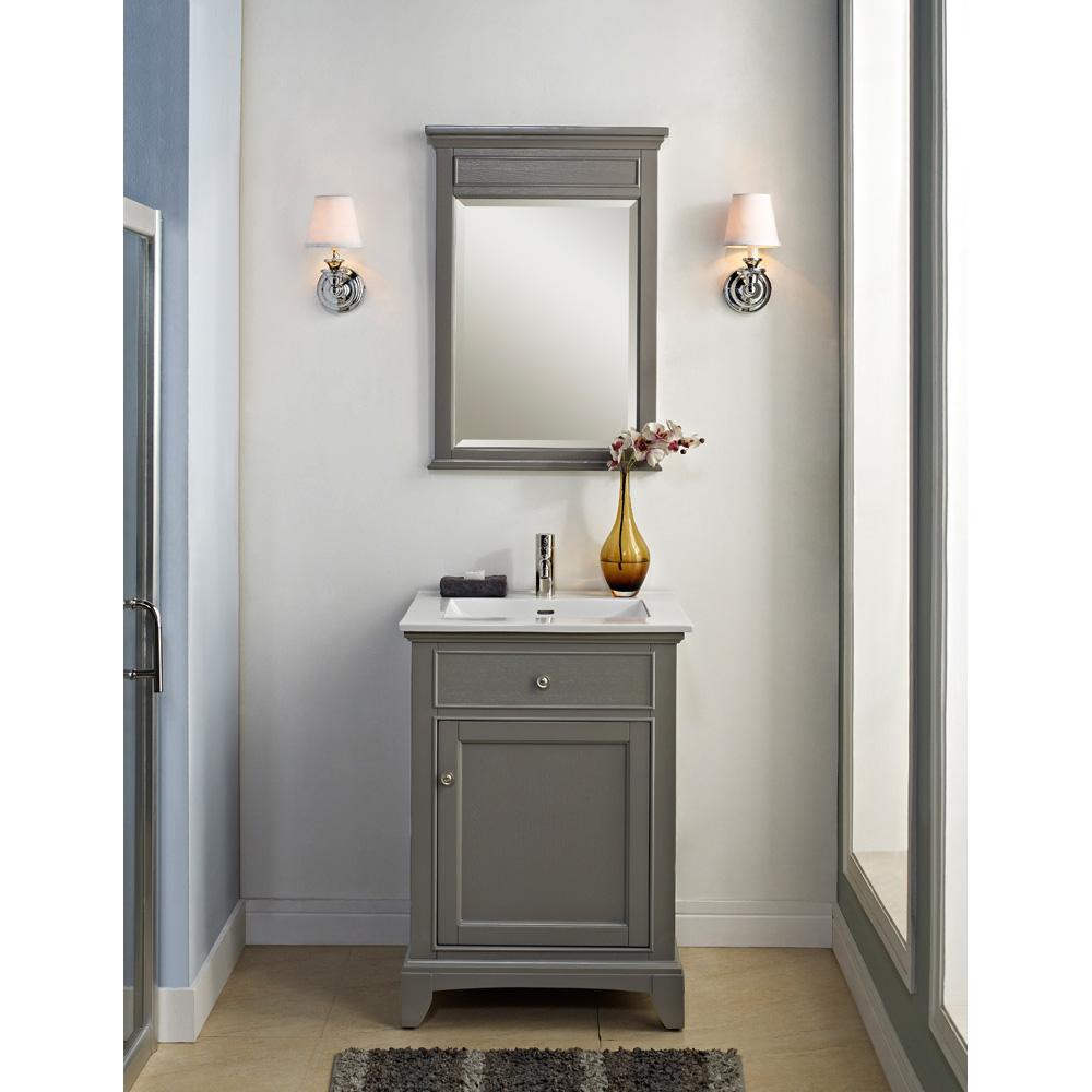 Fairmont Bathroom Vanities 24 Inch