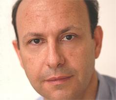 Univ. Prof. Dr. Edvin Turkof