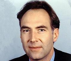 Dr. Dominik L. Feinendegen