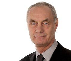 Prof. Dr. med. Klaus Plogmeier