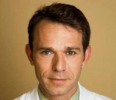 Dr. med. Klaus Gerhard Niermann