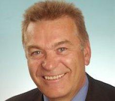 Dr. Heinrich Peters