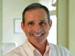 Dr. med. Juan Maria Garcia