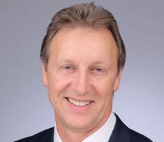 Dr. med. Peter Holzschuh