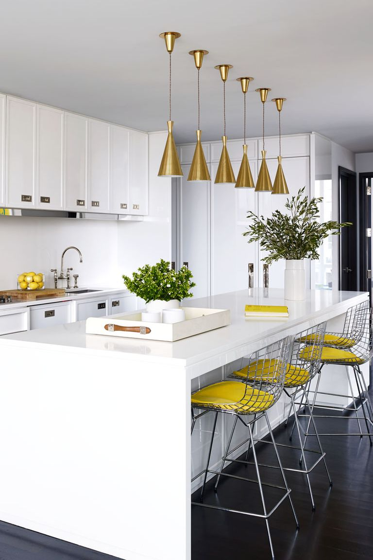 unique lighting ideas for your stylish